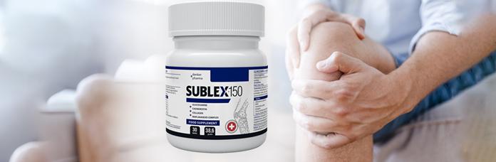 Sublex150 opiniones