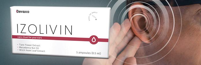 🥇Izolivin Opiniones Críticas Comentarios Foro Como Tomarlo Mejor Precio Donde Comprar en Farmacias España